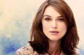 Keira Knightley sarà la Fata Confetto nel nuovo Schiaccianoci Disney
