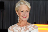 Helen Mirren si aggiunge al cast dello Schiaccianoci Disney