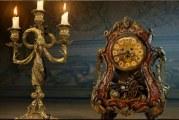 La Bella e la Bestia: pubblicata la clip promozionale del nuovo live-action Disney