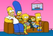Simpson: scopri tutto quello che non sai