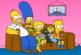 I Simpson stanno tornando con il loro primo episodio da un'ora!