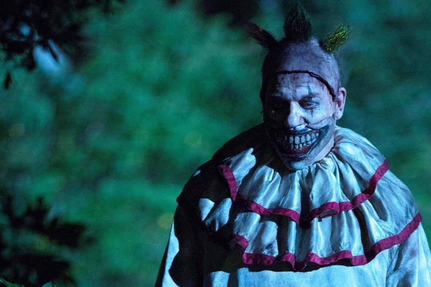 American Horror Story: il tema della stagione 6 finalmente rivelato