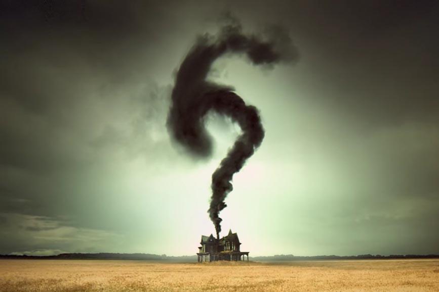 American Horror Story 6: Jacob Artist confermato nel cast della stagione