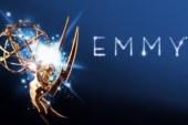 Emmy 2016: i primi premi della 68ª edizione
