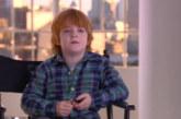 Jack Gore nel cast del prossimo film di Woody Allen accanto a Kate Winslet