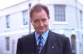 """Trono di spade 7: un """"ruolo significativo"""" per Jim Broadbent"""