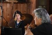 Mifune: The Last Samurai: Scorsese e Spielberg lo lodano