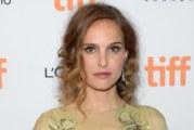 "Natalie Portman potrebbe sostituire Reese Whiterspoon in ""Pale Blue Dot"""