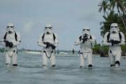 Rogue One – A Star Wars Story: in arrivo la nuova clip del film