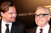 Leonardo DiCaprio e Martin Scorsese: professionisti dal cuore d'oro