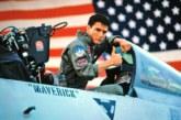 Top Gun 2: ancora chiacchiere sul possibile sequel