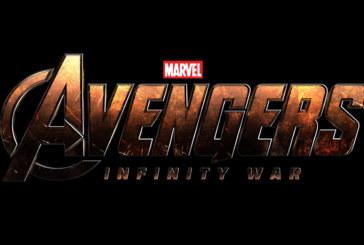 """Avengers: Infinity War: il nuovo film della fantastica saga """"The Avengers"""