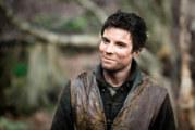 Il trono di spade 7 anticipazioni: tornerà Gendry?