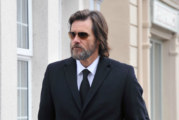 Jim Carrey si difende dalle accuse per la morte dell'ex fidanzata Cathriona White