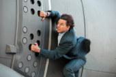 Mission: Impossible 6: accordo tra Tom Cruise e Paramount