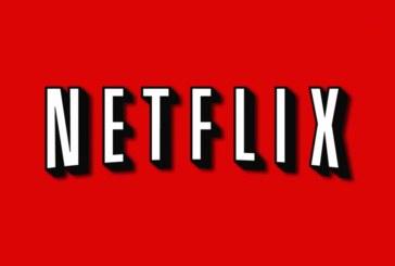 Netflix: tante nuove serie tv in arrivo