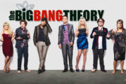"Approvato ""Young Sheldon"", lo spin-off di ""The Big Bang Theory"""