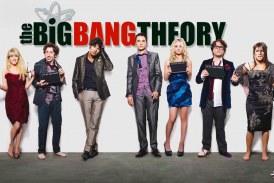 The Big Bang Theory 11: ecco il promo della nuova stagione