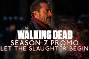 The Walking Dead 7: cosa accadrà?