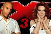 xXx Il Ritorno di Xander Cage