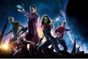 Guardiani della Galassia: ci sarà un terzo capitolo e forse un nuovo regista