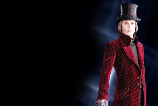 Willy Wonka: presto il ritorno sul grande schermo