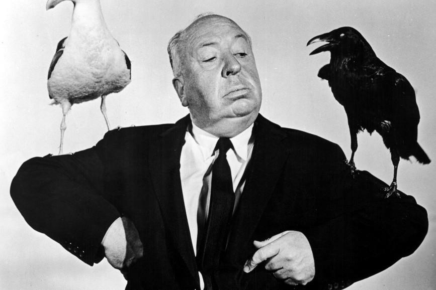 Tippi Hedren: Hitchcock mi molestava durante le riprese
