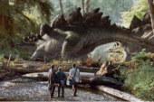 Jurassic World 2: fissato l'inizio delle riprese del film