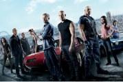 Fast and Furious 8: pubblicato il primo trailer del film