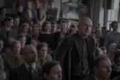 Festa del Cinema di Roma 2016: programma del 14 Ottobre
