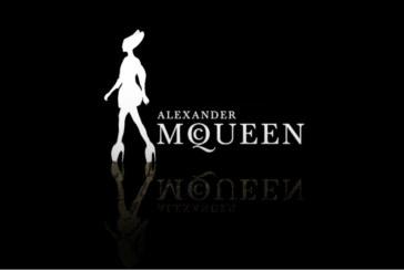 Alexander McQueen: Jack O'Connell nel cast del film biografico
