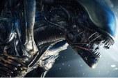 """Ridley Scott: l'atteso """"Alien 5"""" non si farà"""