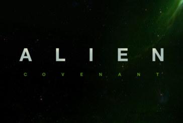 Alien – Covenant: rotto il lungo silenzio