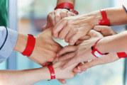 Braccialetti rossi: presentato oggi alla stampa