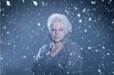 Kenneth Branagh Theatre Company – Racconto d'inverno