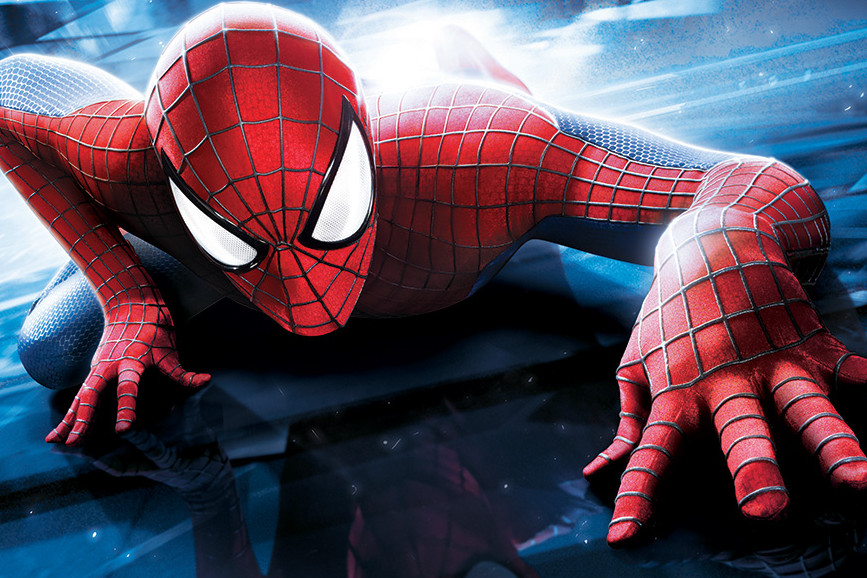 Tom Holland, dettagli sul futuro di Spider-Man: ecco cosa ha svelato l'attore