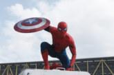 Spiderman: il ritorno in casa Marvel