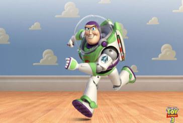 Gli Incredibili 2 e Toy Story 4: rilasciate le date d'uscita delle pellicole
