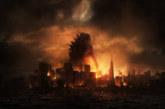 Godzilla 2: Bradley Whitford nel cast