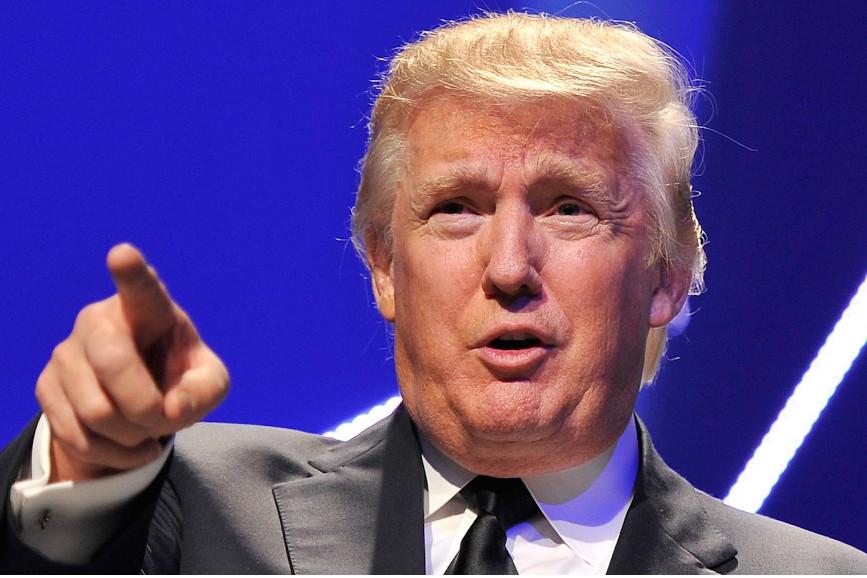 Oscar 2017: l'opposizione a Donald Trump da parte degli Academy Awards.
