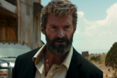 Logan: il nuovo trailer del film che (sembra) uscire fuori dalla continuity