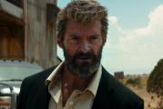 Logan: un trailer tutto particolare