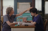 20th Century Women: rilasciato il secondo trailer del film