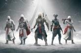 Assassin's Creed: due nuovi trailer in italiano sul web