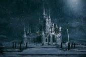 Box Office Usa: esordio da record per la Disney