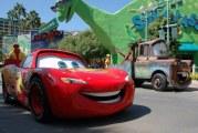 Cars 3: il nuovo trailer del terzo capitolo della saga