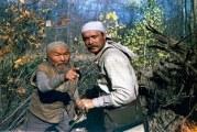 Dersu Uzala – Il piccolo uomo delle grandi pianure