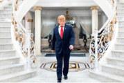 Donald Trump: non solo presidente