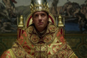 The Young Pope: un Papa a modo suo speciale