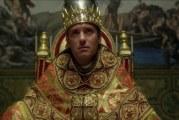 The Young Pope: un Papa a modo suo speciale